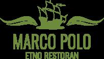 etno-restoran-marco-polo-brcko-slika-18
